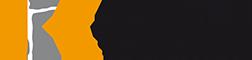 Logo Klinikum Altmuehlfranken