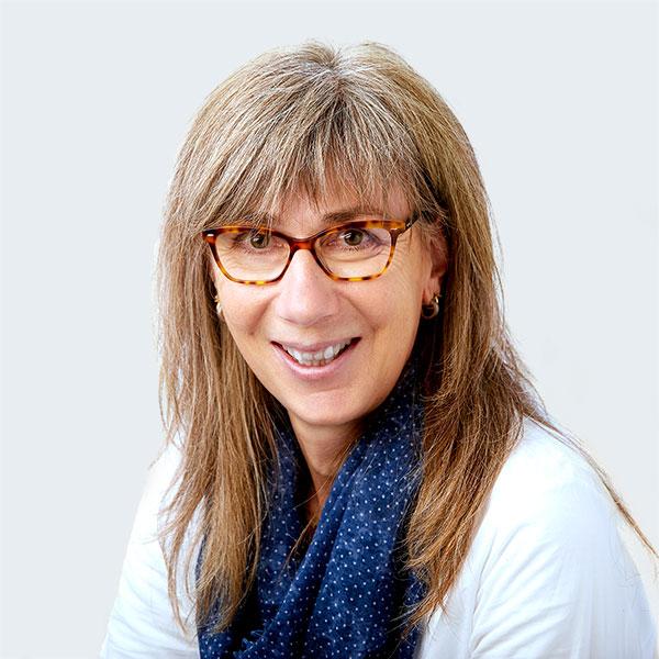 Ellen Gschwendtner