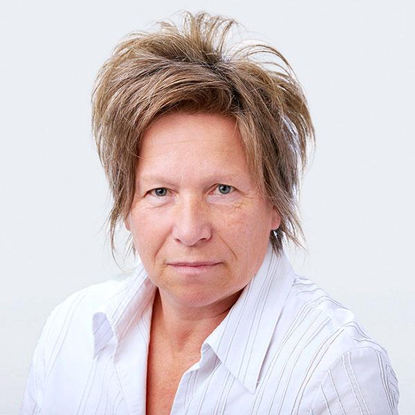 Marion Höning