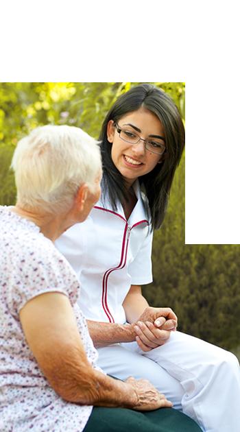 Bild Palliative Care