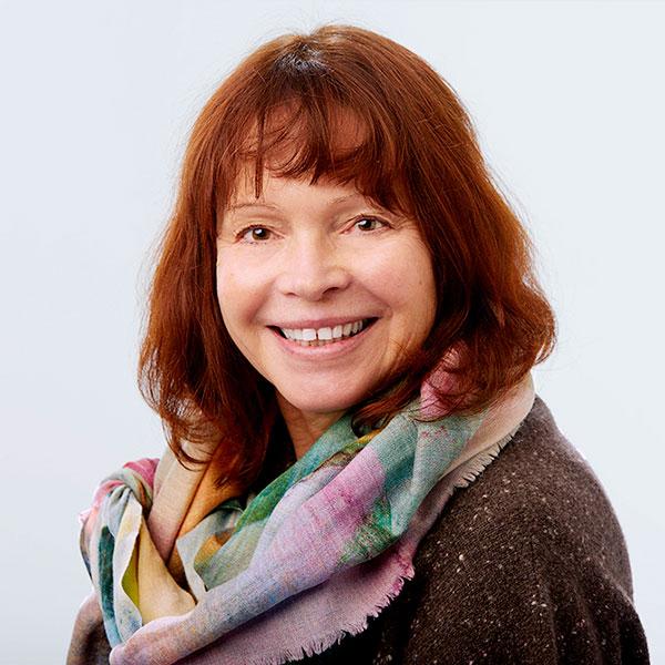 Heike Köhler