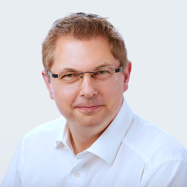 Dr. med. Christian Maune